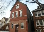 Foreclosed Home in Chicago 60632 S CALIFORNIA AVE - Property ID: 4391533451