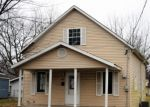 Foreclosed Home in Virden 62690 N DYE ST - Property ID: 4391539589