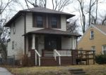 Foreclosed Home in Springfield 62703 S 9TH ST - Property ID: 4391545722