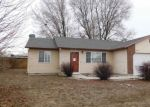 Foreclosed Home in Fruitland 83619 BOBWHITE ST - Property ID: 4391551408