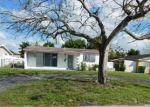 Foreclosed Home in Hollywood 33023 SHALIMAR ST - Property ID: 4391557988