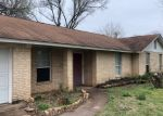 Foreclosed Home in Del Valle 78617 CITATION DR - Property ID: 4391567619