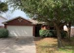 Foreclosed Home in Round Rock 78664 ADA LN - Property ID: 4391570687