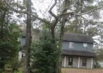 Foreclosed Home in Spring 77386 BIRCHWOOD DR - Property ID: 4391572881