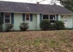 Foreclosed Home in Aberdeen 21001 CLOVER ST - Property ID: 4391574174