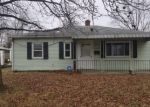 Foreclosed Home in Cincinnati 45215 LINDALE CT - Property ID: 4391577242
