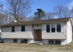Foreclosed Home in Glassboro 08028 UNION ST - Property ID: 4391581182
