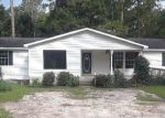 Foreclosed Home in Baxley 31513 PINE STREET EXT - Property ID: 4391582958