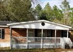 Foreclosed Home in Statesboro 30461 W WATERS RD - Property ID: 4391583829