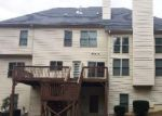 Foreclosed Home in Atlanta 30331 JAMES MADISON DR SW - Property ID: 4391587318