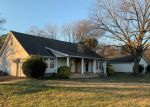 Foreclosed Home in White 30184 SHINALL RD NE - Property ID: 4391594323