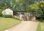 Foreclosed Home in Acworth 30102 ROCK ISLAND LN NW - Property ID: 4391596972