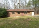Foreclosed Home in Austell 30168 S GORDON RD - Property ID: 4391599135