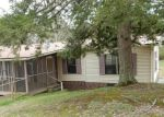 Foreclosed Home in Ringgold 30736 POST OAK RD - Property ID: 4391609216