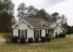 Foreclosed Home in Lagrange 30241 E GREENWICH CIR - Property ID: 4391612730