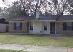 Foreclosed Home in Jacksonville 32210 ORIELY DR S - Property ID: 4391648193