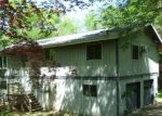 Foreclosed Home in Ridgefield 06877 OLD WEST MOUNTAIN RD - Property ID: 4391664404