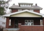 Foreclosed Home in Cleveland 44105 MAPLEROW AVE - Property ID: 4391681933
