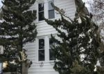 Foreclosed Home in Bridgeton 08302 TAYLOR ST - Property ID: 4391684102
