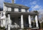 Foreclosed Home in Bridgeton 08302 BANK ST - Property ID: 4391686299