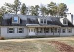 Foreclosed Home in Millville 08332 STONE AVE - Property ID: 4391690240