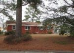 Foreclosed Home in Fayetteville 28314 CRAYTON CIR - Property ID: 4391691118