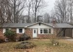 Foreclosed Home in Mechanicsville 20659 HANCOCK DR - Property ID: 4391707325