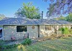 Foreclosed Home in El Dorado 95623 CRYSTAL BLVD - Property ID: 4391726156