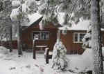 Foreclosed Home in South Lake Tahoe 96150 STEVEN LN - Property ID: 4391730991