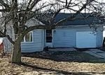 Foreclosed Home in Hamilton 45015 TULEY RD - Property ID: 4391732736