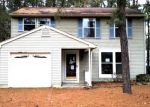 Foreclosed Home in Marlton 08053 HADDON CT - Property ID: 4391734930