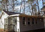 Foreclosed Home in Browns Mills 08015 JONES WAY - Property ID: 4391738873