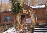 Foreclosed Home in Pittsburgh 15237 NOCKLYN DR - Property ID: 4391840920