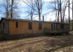 Foreclosed Home in Randleman 27317 GEORGIA DR - Property ID: 4391850995