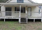 Foreclosed Home in Carbon Hill 35549 3RD ST NE - Property ID: 4391858878