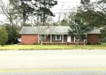 Foreclosed Home in Bay Minette 36507 HAND AVE - Property ID: 4391867180