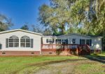 Foreclosed Home in Yemassee 29945 OLD POCOTALIGO RD - Property ID: 4391883839