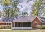 Foreclosed Home in Guyton 31312 ASHLEY DR - Property ID: 4391910999