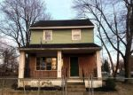 Foreclosed Home in Westville 08093 ANDALORO WAY - Property ID: 4391924118