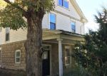Foreclosed Home in Berkeley Springs 25411 JOHNSONS MILL RD - Property ID: 4391931572