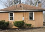 Foreclosed Home in Beloit 44609 LAKE ST - Property ID: 4391939900
