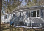 Foreclosed Home in Gardners 17324 APPALACHIAN TRAIL RD - Property ID: 4391941644