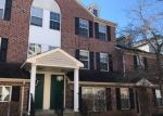 Foreclosed Home in Mays Landing 08330 THOMAS JEFFERSON CT - Property ID: 4391955664