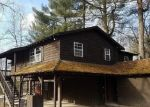 Foreclosed Home in Millville 17846 VALLEY VIEW LK - Property ID: 4391965740