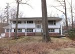 Foreclosed Home in Lake Hopatcong 07849 MINNISINK RD - Property ID: 4391978430