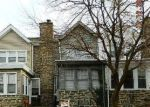 Foreclosed Home in Philadelphia 19144 W CLAPIER ST - Property ID: 4391980178