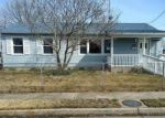 Foreclosed Home in Atlantic City 08401 N MICHIGAN AVE - Property ID: 4391983690
