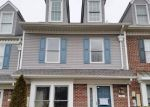 Foreclosed Home in Marlton 08053 BERKSHIRE WAY - Property ID: 4391990700