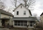 Foreclosed Home in Pitman 08071 WESLEY AVE - Property ID: 4392009982