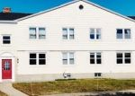 Foreclosed Home in Milford 06460 POINT BEACH DR - Property ID: 4392060331